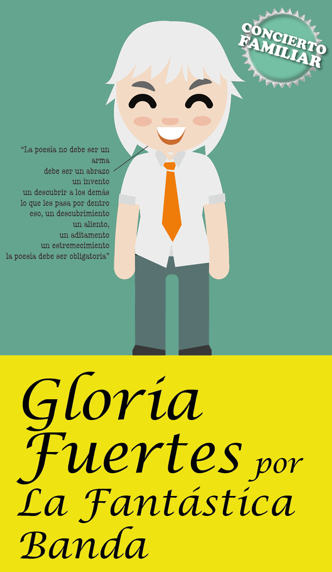 cartel_gloria_weblfb02